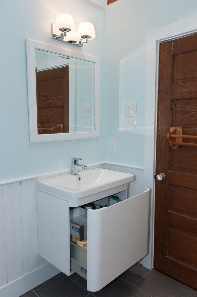 Baths Archives Pine Street Carpenters Remodeler General - Bathroom remodeling philadelphia pa