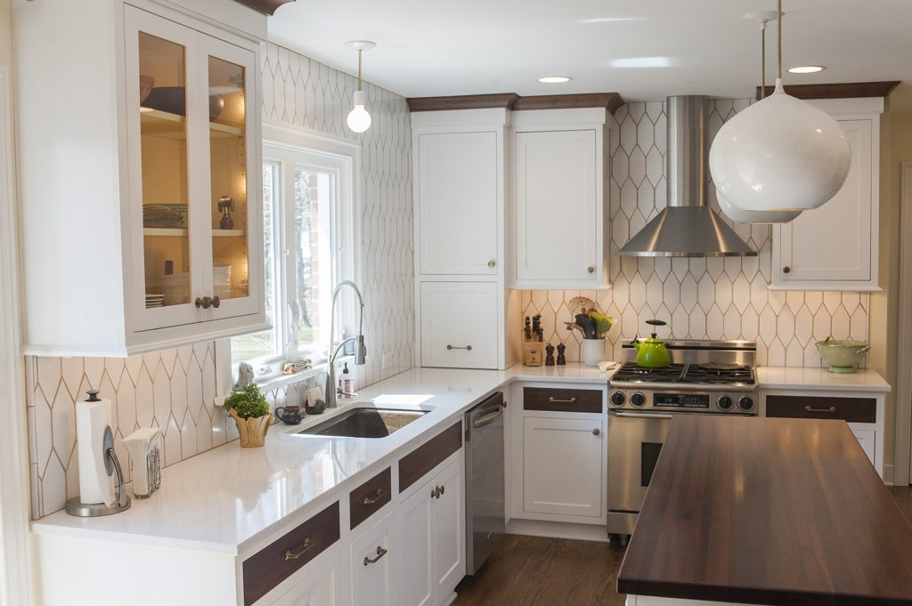 Kitchen Cabinets Wilmington De - 2116 Saint Francis St Wilmington ...