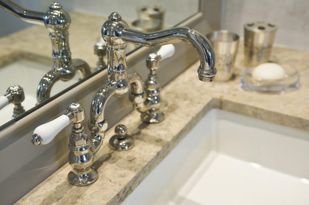 Bathroom Remodeling West Chester Pa baths archives - pine street carpenters | remodeler & general