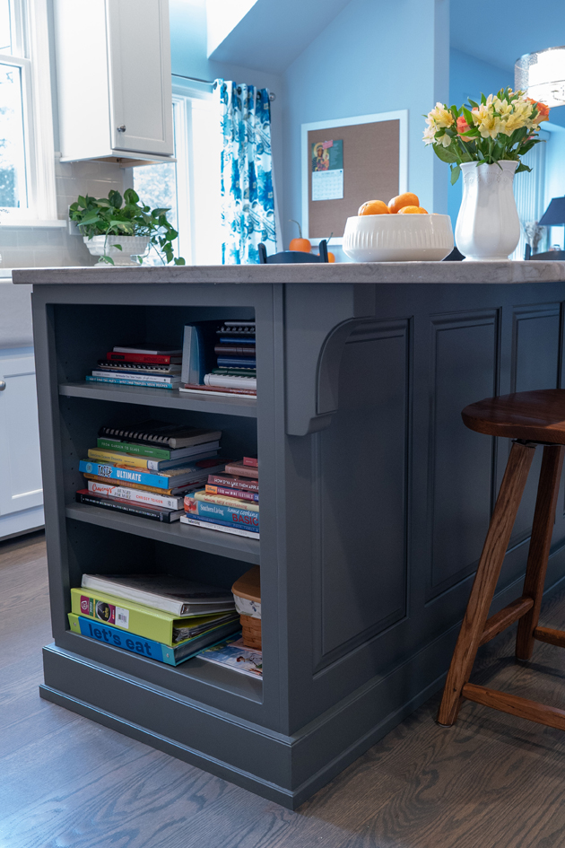 kitchen-remodel-glen-mills-pa